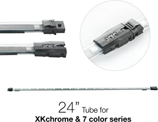 xkglow 7 color led series