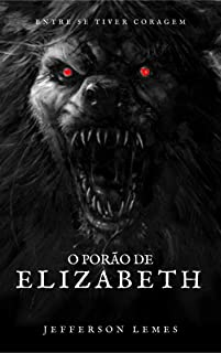 O Porão de Elizabeth