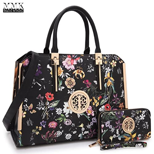 MMK Women s Designer Handbags Tote Bag Satchel handbag Shoulder Bags Tote  Purse cdc9b215ce783