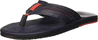 US Polo Men's Moby Hawaii Thong Sandals