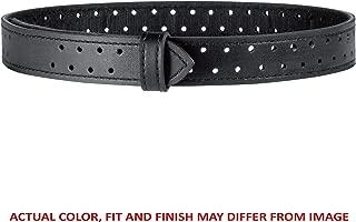 safariland 032 belt