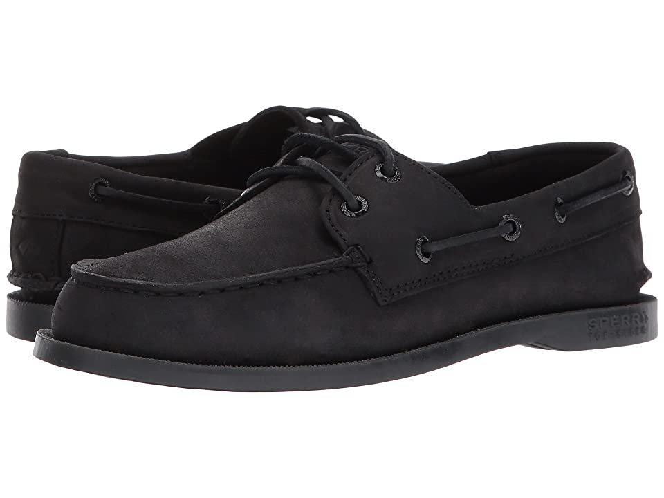 Sperry Kids - Sperry Kids Authentic Original