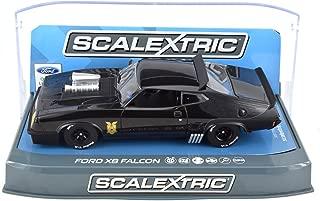 Scalextric Ford XB Falcon Mad Max Original Film C3697