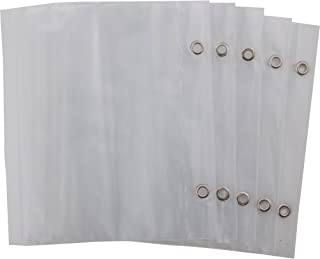 Berkley 1170-Bait Binder Bags