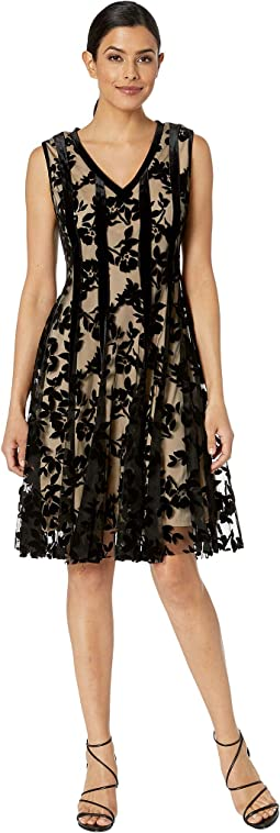 0dab34bfd678 Women's Velvet Dresses | Clothing | 6PM.com