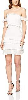Winona Women's Xia Short Dress