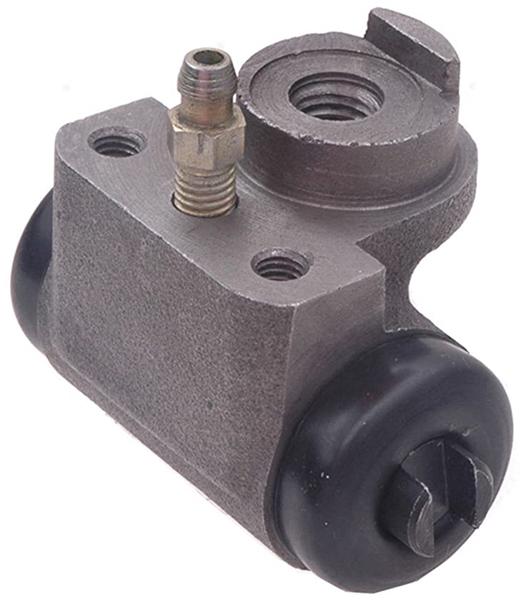 ACDelco 18E1216 Professional Rear Drum Brake Wheel Cylinder Assembly