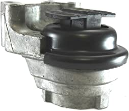 Premium Motor PM5342 Front Right Engine Mount Fits: Ford Edge/Lincoln MKX/Ford Taurus/Ford Taurus X/Mercury Sable/Ford Flex/Lincoln MKS/Lincoln MKT