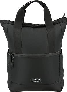 Tote II Backpack