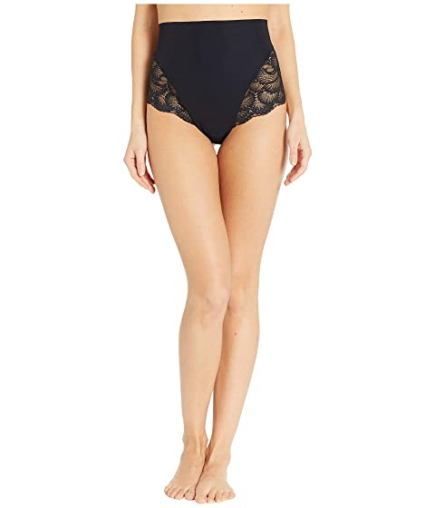 1916f96f5 Commando Sexy Smooth Thong SS101 at Zappos.com