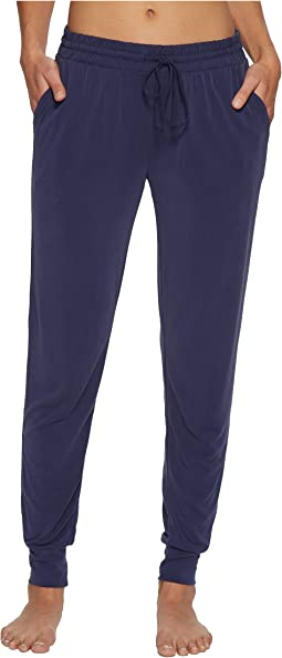 P.J. Salvage Elevated Lounge Jogger Pants