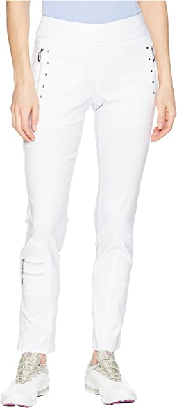 Skinnylicious Ankle Pants
