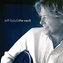 Best jeff golub the vault Reviews