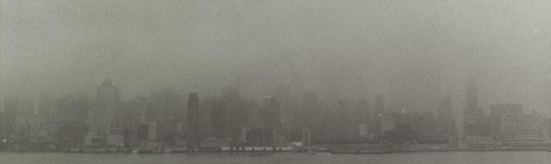 descuento Berlin Papel Pintado–Wall Paper on Demand––Papel Pintado fotográfico Reportaje–Arquitectura–NY Reportaje–Arquitectura–NY Reportaje–Arquitectura–NY Skyline no 19874, Papel Pintado Aterciopelado, 186 x 55.5 cm  venderse como panqueques