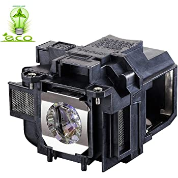 2M56933 Epson Replacement Lamp