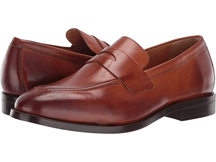 Cole Haan Kneeland Penny Loafer   6pm