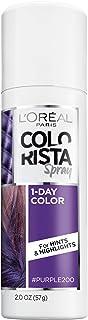 اسپری 1 روزه رنگ مو ، رنگ مو ، رنگ مو ، رنگ مو ، رنگ مو ، رنگ مو ، رنگ صورتی