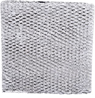 BestAir A10 Humidifier Replacement Metal/Clay Waterpad Filter, For Aprilaire, Bryant, Carrier, Chippewa, Hamilton, Honeywell, Lasko, Lennox & Totaline Models, 10