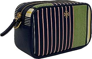 حقيبة كاميرا توري بورش بليك صغيرة للنساء