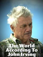 The World According to John Irving
