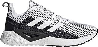 Running Questar Climacool Footwear White/Footwear White/Core Black