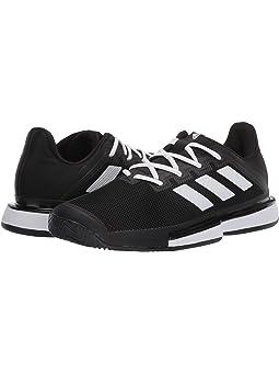 Tennis Sneakers \u0026 Athletic Shoes   6pm