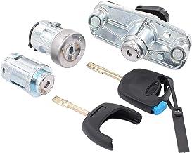 Suchergebnis Auf Für Schliesszylinder Ford Fiesta