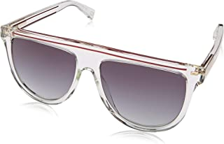 Marc Jacobs sunglasses (MARC-321-S 9009O) - lenses
