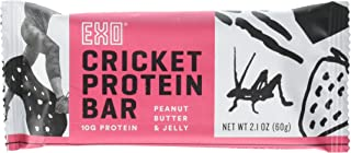 high protein meat snacks