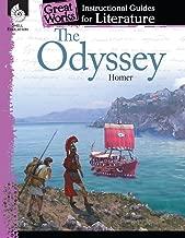 Best the odyssey teacher guide Reviews