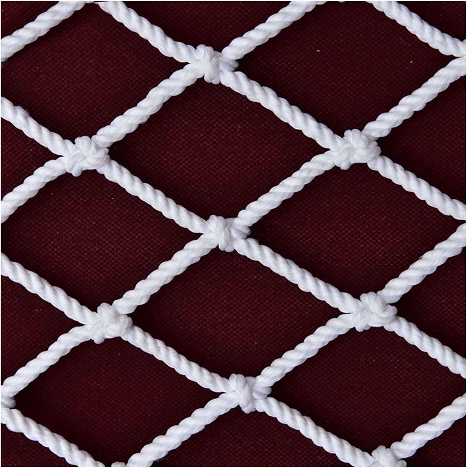 AWSAD Safety Netting Factory outlet Nylon Stairs Children Railing online shop Safet