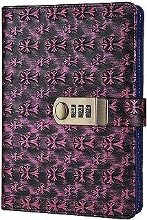 Smartsupershop /Édredon Printemps automne Pour lit 2/personnes 260/x 280/cm Parure de lit Beige Motif Cupidon c/œurs accroch/és