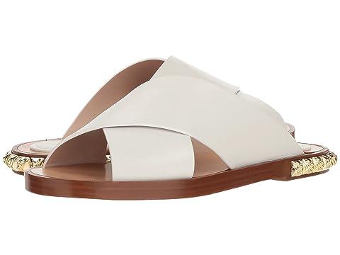 Stuart Weitzman Rockrose sandals countdown package for sale lshLEos