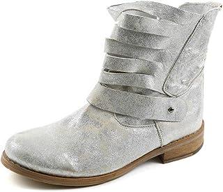 Y esFelmini esFelmini Amazon Y Complementos ZapatosZapatos ZapatosZapatos Amazon OZPXuTki