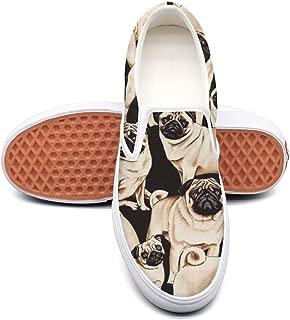 VCERTHDF Bird Classic Flat Shoe Men