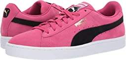 Fuchsia Purple/Puma Black