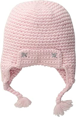Trapper Hat (Infant/Toddler)