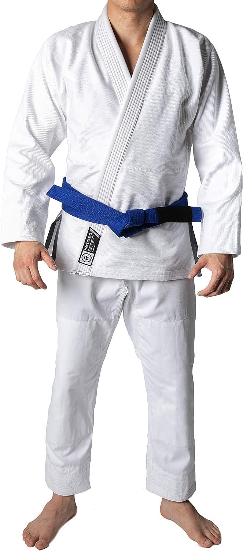 Reference Design Group Lightweight Jiu Jitsu - No. Mi 001 Gi RDG NEW before Special price selling ☆