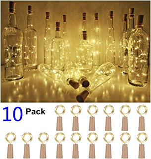 Botellas esLuces Para Para Botellas esLuces Amazon Amazon Amazon ARq45jLc3