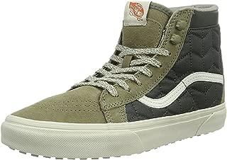 Unisex Sk8-Hi Reissue Skate Shoes