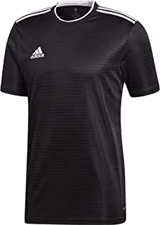 Adidas Australia Men's Condivo 18 Jersey (Short Sleeve)
