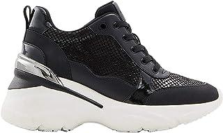 ALDO 20DARDOVIEL womens Sneaker