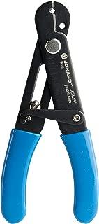 Jonard Tools WS-5 Adjustable Wrench Stripper, Cutter, 10-30AWG