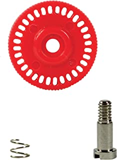 Calculated Industries 5007 Replacement Wheel kit for the Scale Master Pro XE, Scale Master Pro, Scale Master II or the Scale Master Classic