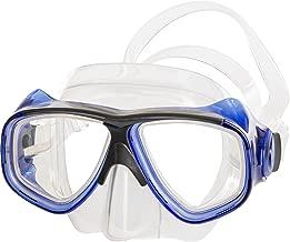 Best scuba masks with prescription lenses Reviews