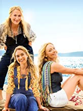 Mamma Mia! Here We Go Again: Sneak Peek