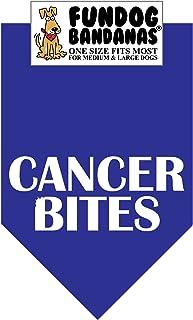 cancer bites