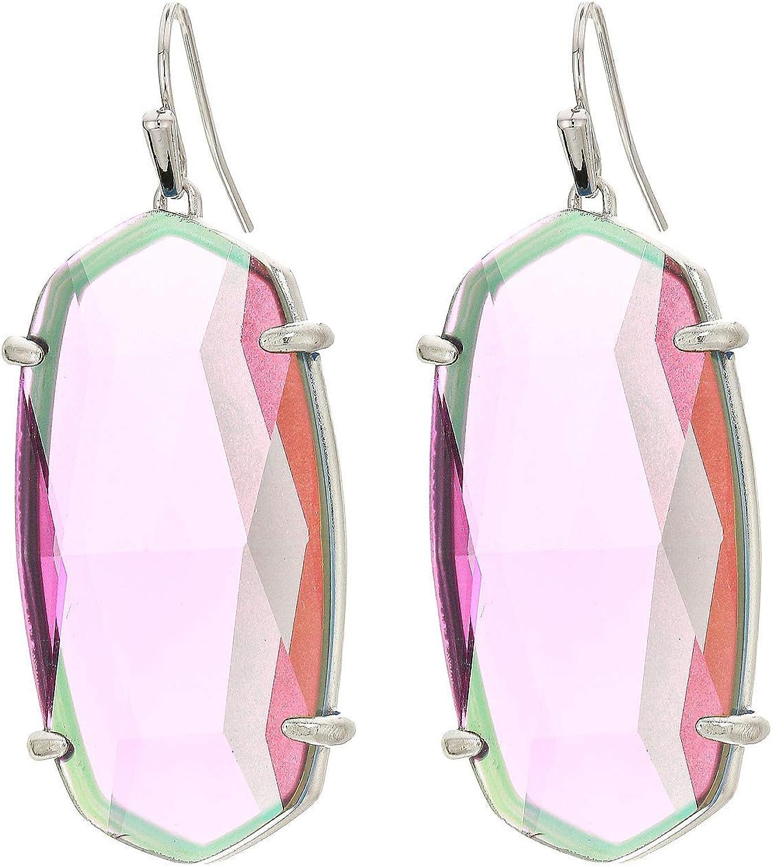 Kendra Scott Esme Dangle Earrings