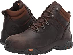 Outroader Composite Safety Toe Waterproof