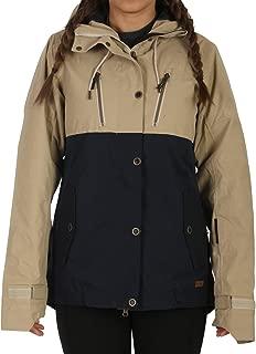 ride wallingford jacket